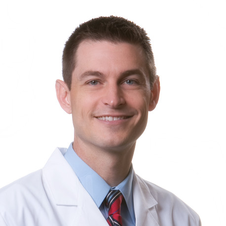 KEITH ANDERSON, MD